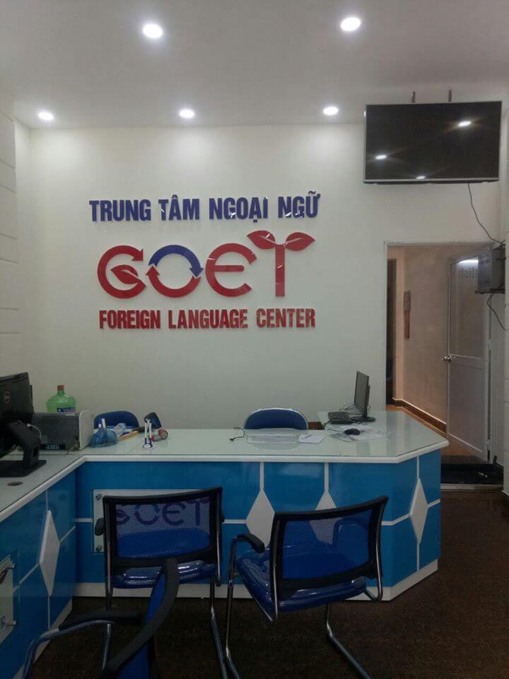 thi-cong-bang-hieu-uy-tin-tai-da-nang